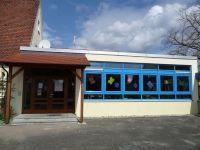 Forheim_-_Kindergarten