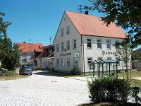 Rathaus_Forheim4