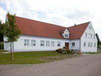 gemeindehaus-aufhausen